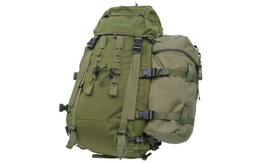 http://miwo-military.com/foto/561f5423d38ad1_kopia.jpg