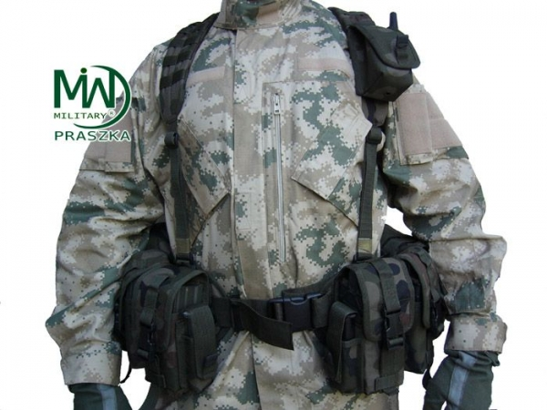 https://miwo-military.com/img,foto/486cb46b3beed1.jpg,600,500
